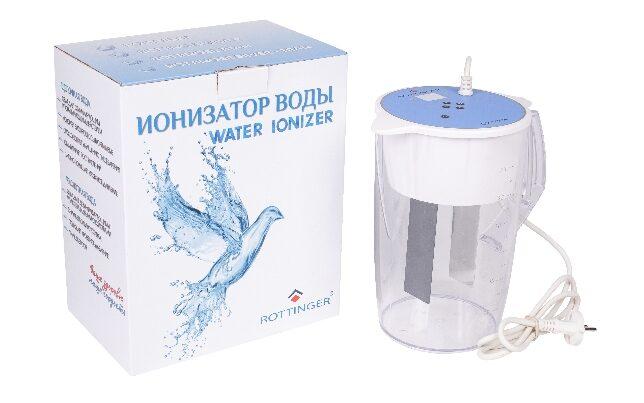 активатор воды Rottinger